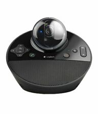 New listing Logitech Conference Camera Bcc9