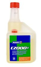 SUBSTITUT DE PLOMB MARLY C2000+ (12X500ml)