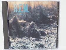 R.E.M. ~ MURMUR ~ 1983 I.R.S. ~ LIKE NEW CD