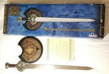 Herugrim Spada di Théoden-UNITED CUTLERY il signore degli anelli il signore degli anelli UC