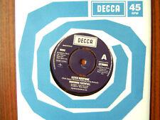 Marianne Faithfull- Sister Morphine/Something Better 7 Single NEW 1969/2014