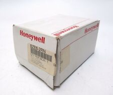(NEW) Honeywell Micro Switch Mechanical Limit Switch BZE6-2RN