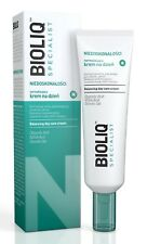 Bioliq Specialist Imperfections, normalizing cream for the day, 30ml