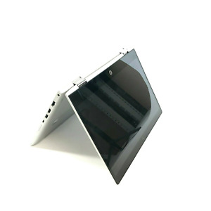 "HP Probook X360 440 G1 14"" Touchscreen Laptop I5 - 8250U @ 1.60GHZ 8GB (No HDD)"