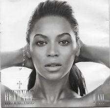 I Am...Sasha Fierce by Beyoncé CD 2008 2 Discs Columbia USA