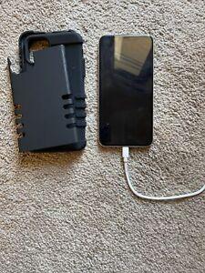 Apple iPhone 11 Pro Max Gold 256GB Verizon Unlocked