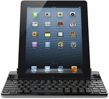 Belkin QODE FastFit Bluetooth Keyboard w Cover for Apple iPad 2, 3rd &4th gen !!