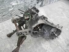 ORIGINAL APRILIA SR 50 DITECH MORINI MOTOR MOTORBLOCK (EINSPRITZMODELL) !!!
