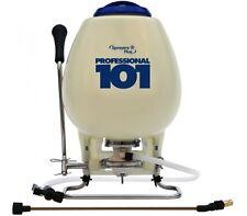 Sprayers Plus 101 Series - 4gal Professional Back Pack Sprayer