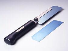 Tamiya Tools - Thin Blade Craft Saw