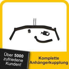 7poliger fahrzeugspezifischer E-Satz für VW Lupo 09.1998-07.2005 NEUWARE