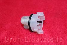 ORIGINAL Schmutzsensor 9000215321 Siemens Bosch Neff Wasserschmutzsensor Sensor