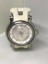 Oakley holeshot unisex rubber band watch