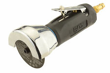 Cortadora Rotaflex Amoladora Recta Neumatica para cortar el Escape Bgs 3286