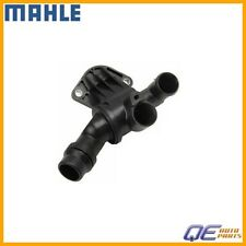 Engine Coolant Thermostat Audi TT Quattro Volkswagen Golf Mahle TI680