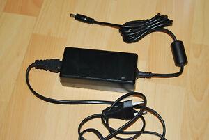 Netzteil - Netzgerät – nordic Power 60VA  12V  5A STD 1250PA Top