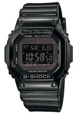 Casio GW-M5610BB-1ER Mission Black
