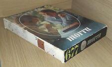 Vintage Piet Hein Mid Century Morra Original Boxed Game Skjode Skjern Denmark