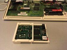 Amiga 600 Vampire Mount Sostegno Base 3D Printed