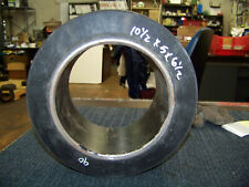 Forklift Tire Solid Press-On 10 1/2 X 5 X 6 1/2 New