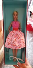 Fashion royalty poppy parker upgrade 2018 doll