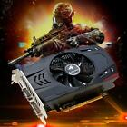 2GB NVIDIA GeForce GT730 2GB DDR5 PCI-Express 2.0 Video Graphics Card HD/VGA/DVI