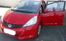 Honda Jazz V-TEC. Erstz: 09/2013 TÜV: 09/2022 - 73 KW 1339 ccm - 74035 KM
