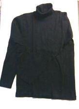 Boys' Cotton Polo T-Shirts, Tops & Shirts (2-16 Years)