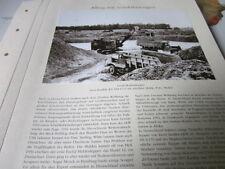 Nutzfahrzeug Archiv 5 Alltag 5440 Großmuldenkipper,  Kaelble KG 833 6x6