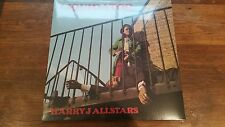 HARRY J ALL STARS LIQUIDATOR  LP MINT