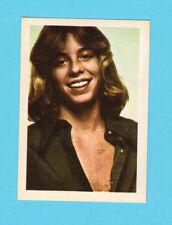 Leif Garrett 1980 Pop Festival Music Sticker