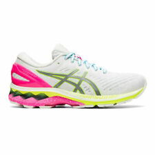 Size 8.5 - ASICS GEL-Kayano 27 Lite-Show Colorful Sole - 1012A761-100