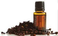 Doterra  CLOVE Essential Oil- 15ml - BNIB-Can combine postage for 2+item