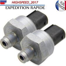 2X Capteur de pression ABS DSC pour BMW série 3 5 6 Z3 Z4 34521164458 55CP09-03