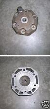 E 54430406000 Testa Originale KTM 300 cc per Diametro 70 mm  in Alluminio USATA