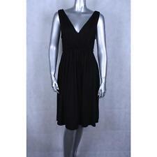140799697abd Donna Karan Women's Midi for sale | eBay