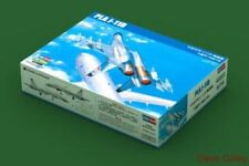 Hobbyboss 81715 1:48th scale Chinese PLA  J-11B Fighter