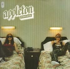 APPLETON - Fantasy - Polydor