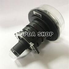 FOR Optoma E701ST/S711ST/S712ST/E714ST/D741ST projector Short focus lens