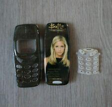Buffy The Vampire Slayer Rare Phone Case