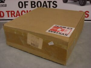 OMC OEM   OIL TANK PICK-UP #176362 Hose and Harness NEW/OLD STOCK    3-C-2