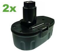 Laser Entfernungsmesser Würth : Laser würth ebay