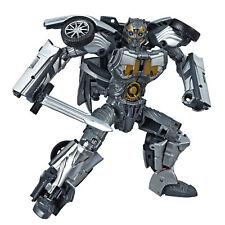 Transformers Studio Series 39 Deluxe Class Transformers: The Last Knight Cogman