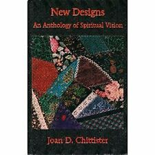 B002J07ZXE New Designs: An Anthology of Spiritual Vision