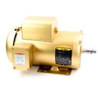 Sevcon 633T43810 MillipaK 4Q 24-48V 300A IP66 Motor