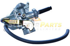 Carburetor Carb Engine Motor Parts For Honda CRF50 Dirt Pit Bikes 2004 - 2009