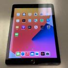 Apple iPad Air 2 - 16GB - Gray (Unlocked) (Read Description) EA1105