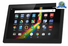 Tablettes et liseuses ecran tactile avec Wi-Fi, Résolution 600 x 1024