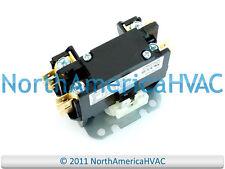 Trane American Standard 1 Pole Contactor Relay 40 Amp C147094P06 3100-15Q1942CD