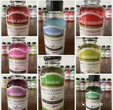 4 Scentblast Oils For Your Water Air Purifiers RainAire Rainmate Purillo